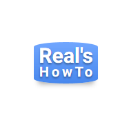 Convert an UNSIGNED byte to a JAVA integer - Real's Java How-to